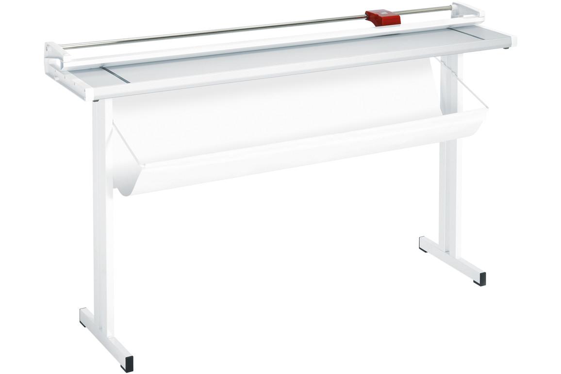 Rollenschneidemaschine IDEAL135, Art.-Nr. 00135IDEAL - Paterno B2B-Shop