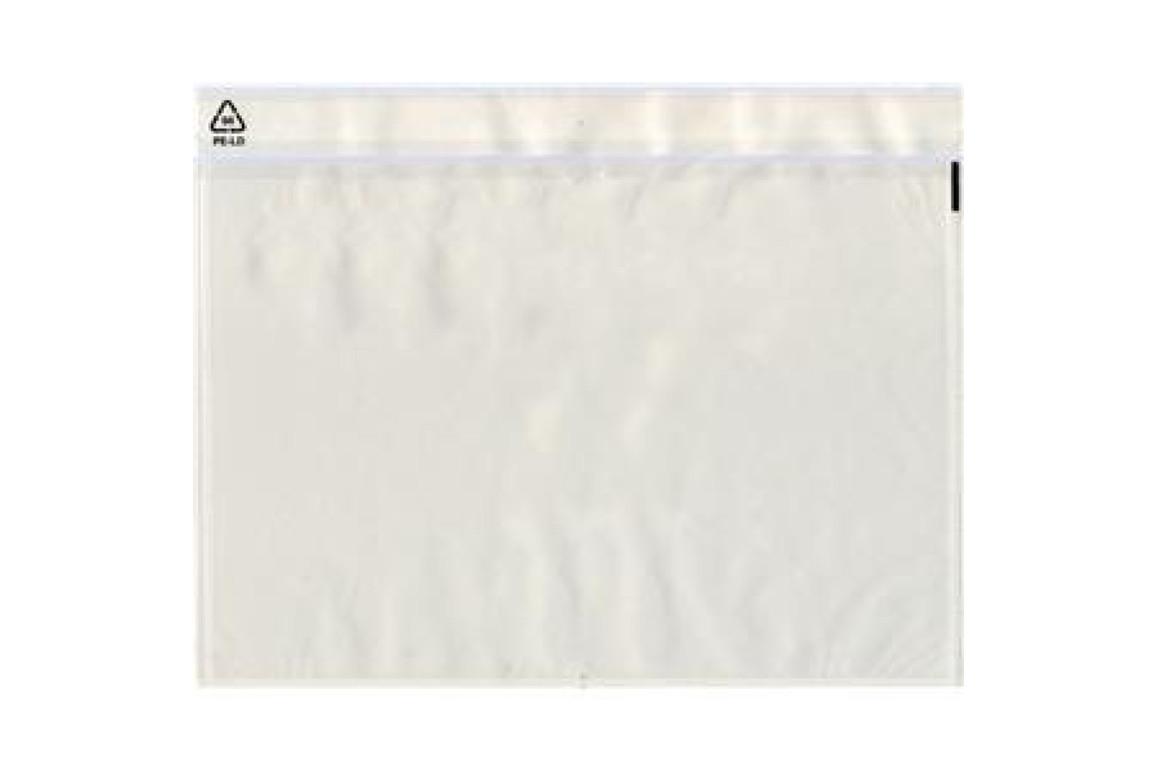 Begleittaschen C4 SK neutral, Art.-Nr. 00522 - Paterno B2B-Shop