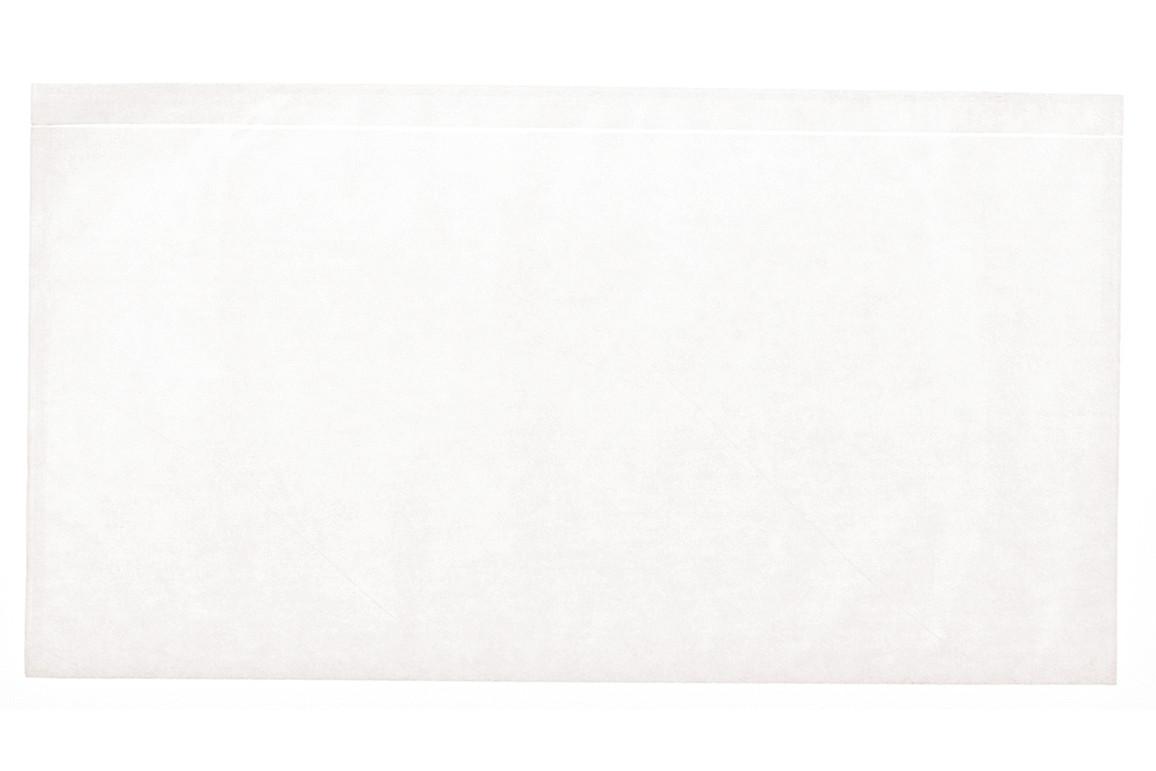Begleittaschen C5/6 SK neutral, Art.-Nr. 00530 - Paterno B2B-Shop