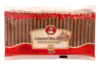 Keks Caramel Biscuits, Art.-Nr. 0087737 - Paterno B2B-Shop