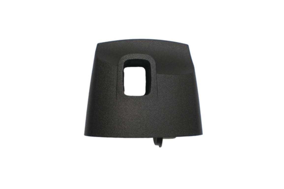 Messerkopf für Dahle Schneidemaschine 500/507/508, Art.-Nr. 00970 - Paterno B2B-Shop