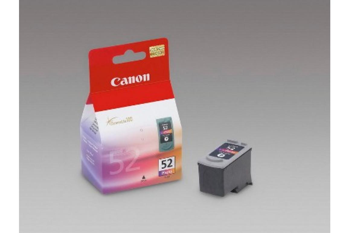Canon Ink photo color 7ml, Art.-Nr. 0619B001 - Paterno B2B-Shop