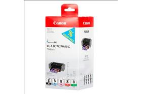 Apple Brother Canon Casio Compaq Dell Develop Digital