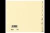 Register Bene A-Z 24 teilig, Art.-Nr. 093418 - Paterno B2B-Shop