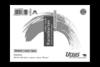 Karteikarten Ursus A6 quer lin. chamoise, Art.-Nr. 094068004 - Paterno B2B-Shop