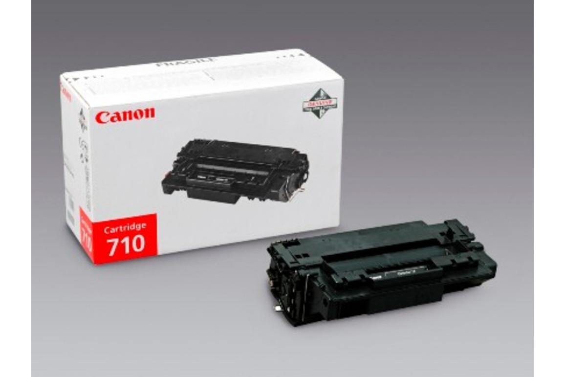 Canon Cartridge LBP3460  EP-710 6K, Art.-Nr. 0985B001 - Paterno B2B-Shop