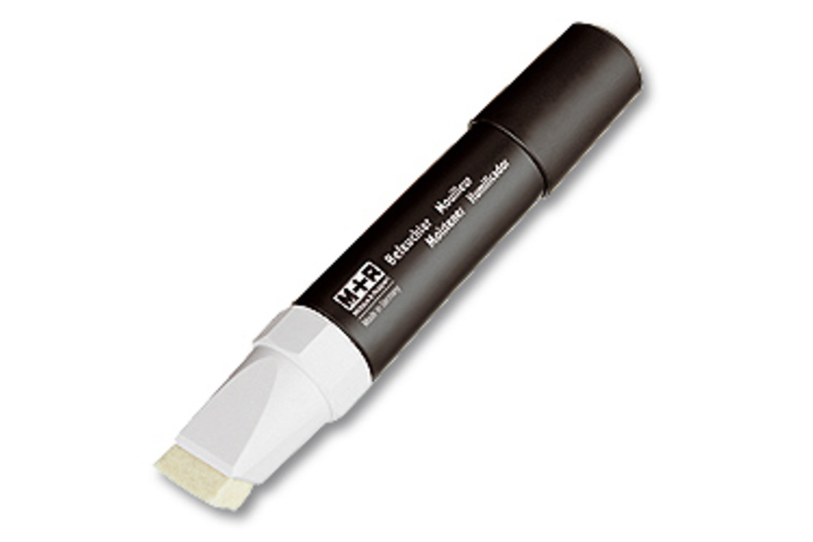Anfeuchter Stift, Art.-Nr. 09966540 - Paterno B2B-Shop