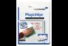 Reinigungstuch LM Magic Wipe, Art.-Nr. 121500LM - Paterno B2B-Shop