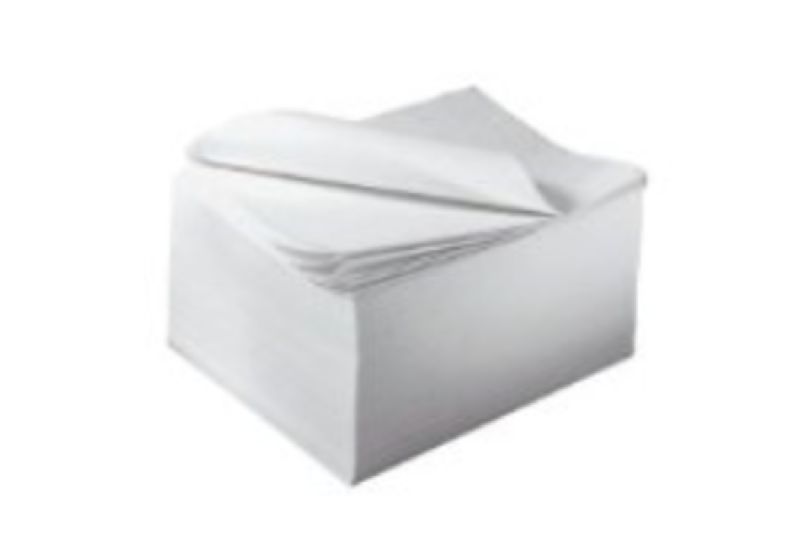 Papier EDV  2-fach NCR leer, Art.-Nr. 12X240-2FACH - Paterno B2B-Shop