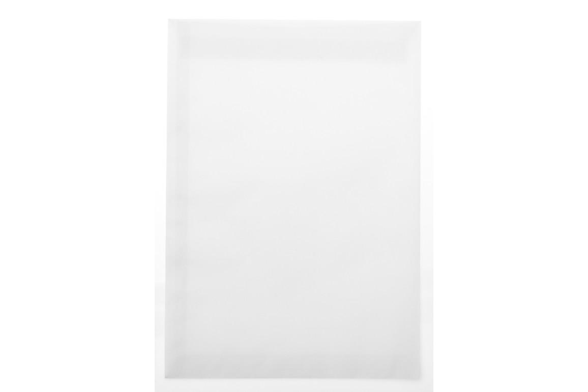 Transparentkuvert Mayspies C4 glatt, Art.-Nr. 1951774153 - Paterno B2B-Shop