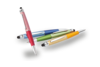 Touchpen Wedo Mini Edition Summer 2020, Art.-Nr. 26115075 - Paterno B2B-Shop