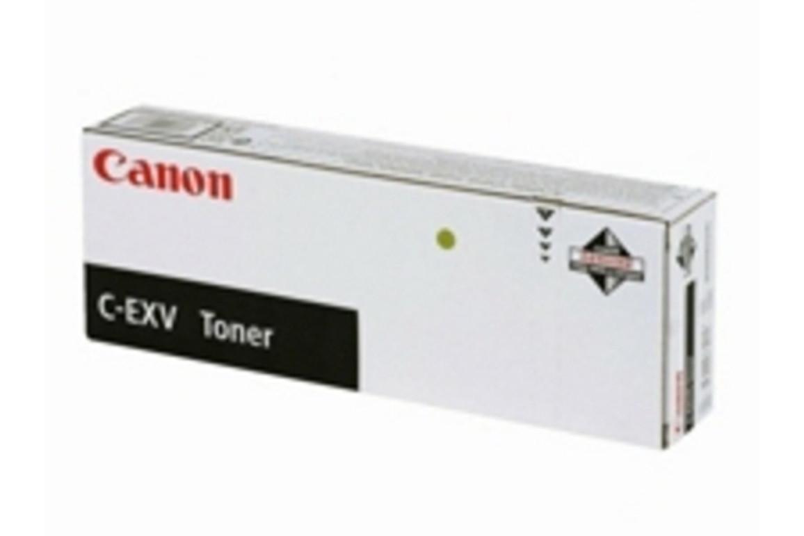 Canon Toner C-EXV33 black 14,6K, Art.-Nr. 2785B002 - Paterno B2B-Shop