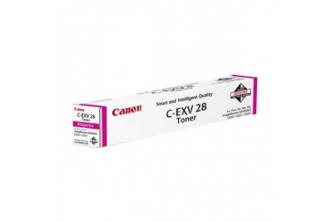 Canon Toner C-EXV28 mag. 38K, Art.-Nr. 2797B002 - Paterno B2B-Shop