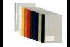 Schnellhefter Bene A4 gelb, Art.-Nr. 281100-GE - Paterno B2B-Shop