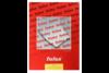 Kopierfolie Folex A3  transparent, Art.-Nr. 29720.125.43100 - Paterno B2B-Shop