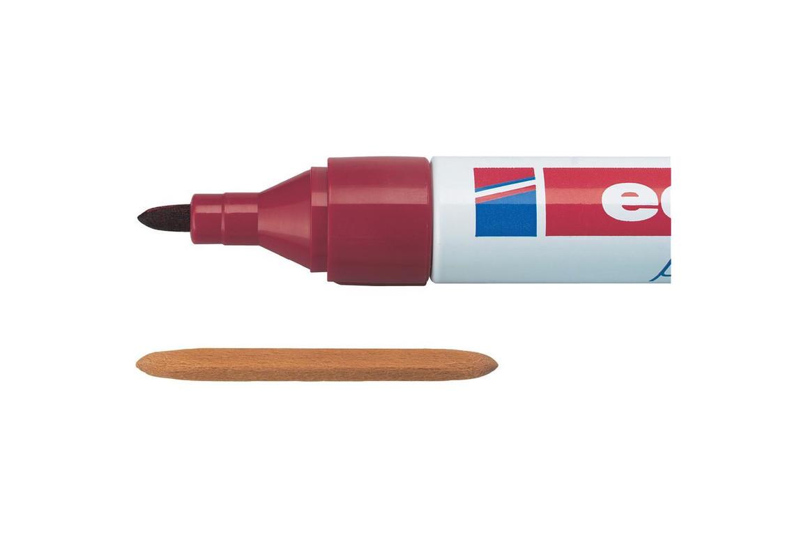 Ersatzspitzen für Edding 3000, Art.-Nr. 3000-N - Paterno B2B-Shop