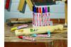 Marker Edding 3000 grau permanent, Art.-Nr. 3000-GR - Paterno B2B-Shop
