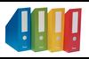 Zeitschriftenkassette Bene A4 rot, Art.-Nr. 312400-RT - Paterno B2B-Shop