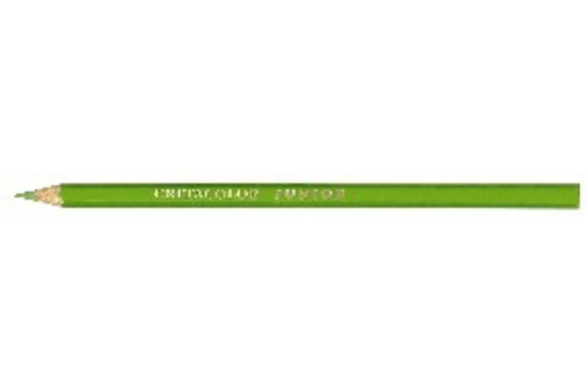 Buntstifte Cretacolor Dickkern einzel weinrot, Art.-Nr. 331CC-WERT - Paterno B2B-Shop