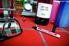 Marker Edding 400 permanent grün, Art.-Nr. 400-GN - Paterno B2B-Shop