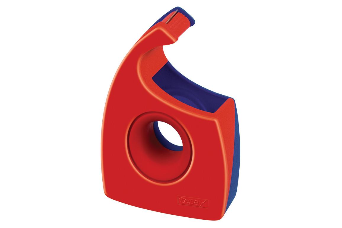 Handabroller Tesa Easy Cut für 19x33, Art.-Nr. 57444 - Paterno B2B-Shop