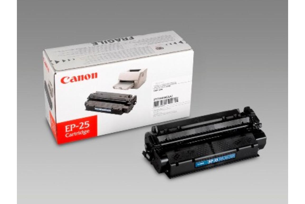 Canon Cartridge EP-25 2,5K, Art.-Nr. 5773A004 - Paterno B2B-Shop