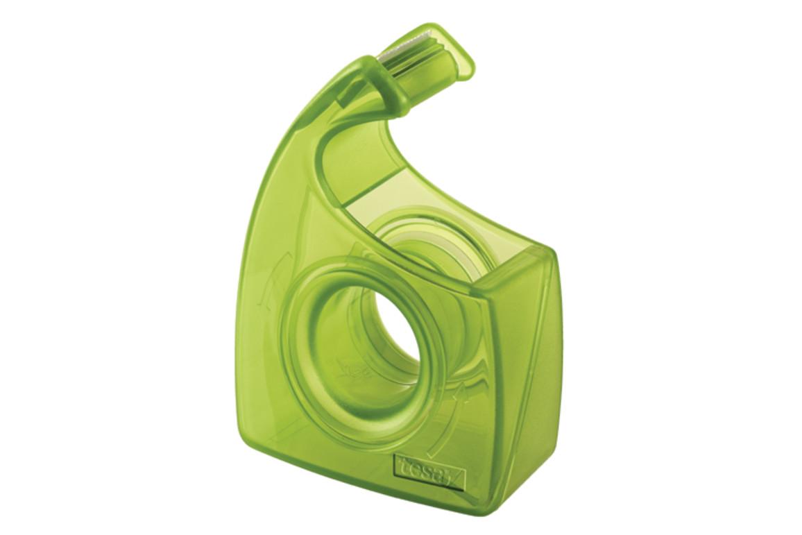 Handabroller Easy Cut 10m 19mm leer, Art.-Nr. 57955-00 - Paterno B2B-Shop