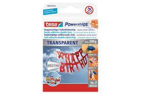 Powerstrips Tesa Deco, Art.-Nr. 58800