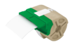Etikettenkartusche Leitz ICON 91mmx22m weiss, Art.-Nr. 7019-01 - Paterno B2B-Shop