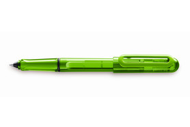 Tintenroller Lamy BALLOON 311 lime, Art.-Nr. DB19672