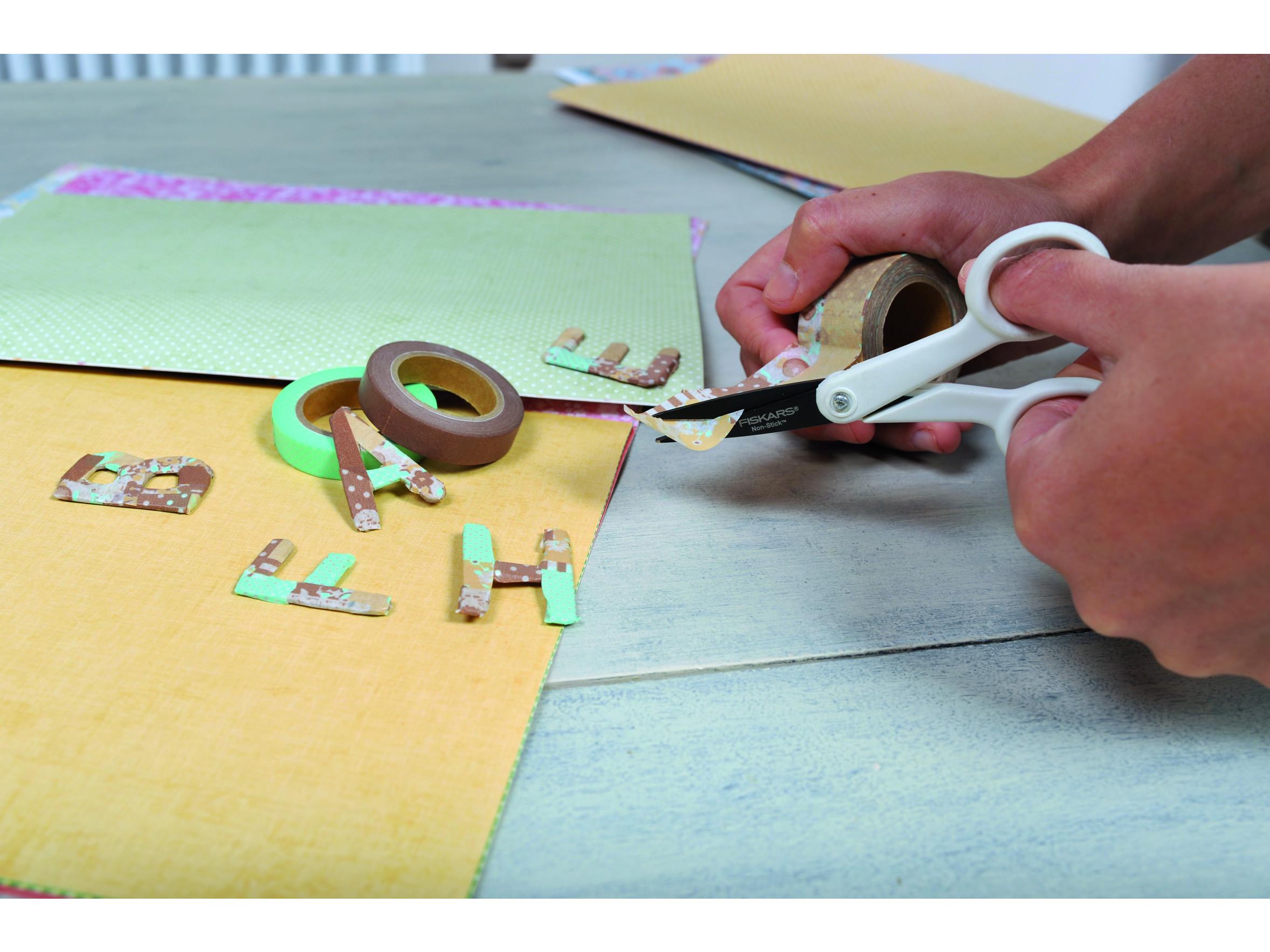 Paterno B2b Shop Produkt Detailansicht