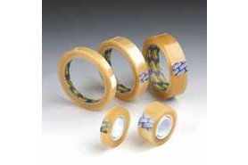 Klebeband Sellotape 15mm 10lfm farblos, Art.-Nr. IP1100-15-10