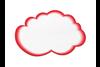 Moderationskarten Legamaster Wolken, Art.-Nr. LM250500 - Paterno B2B-Shop