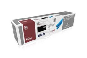 Astar Philips Inkfilm Magic 5 Serie, Art.-Nr. PFA351N - Paterno B2B-Shop