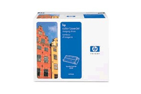 Bildtransfertrommel HP f.LJ Color, Art.-Nr. Q3964 - Paterno B2B-Shop