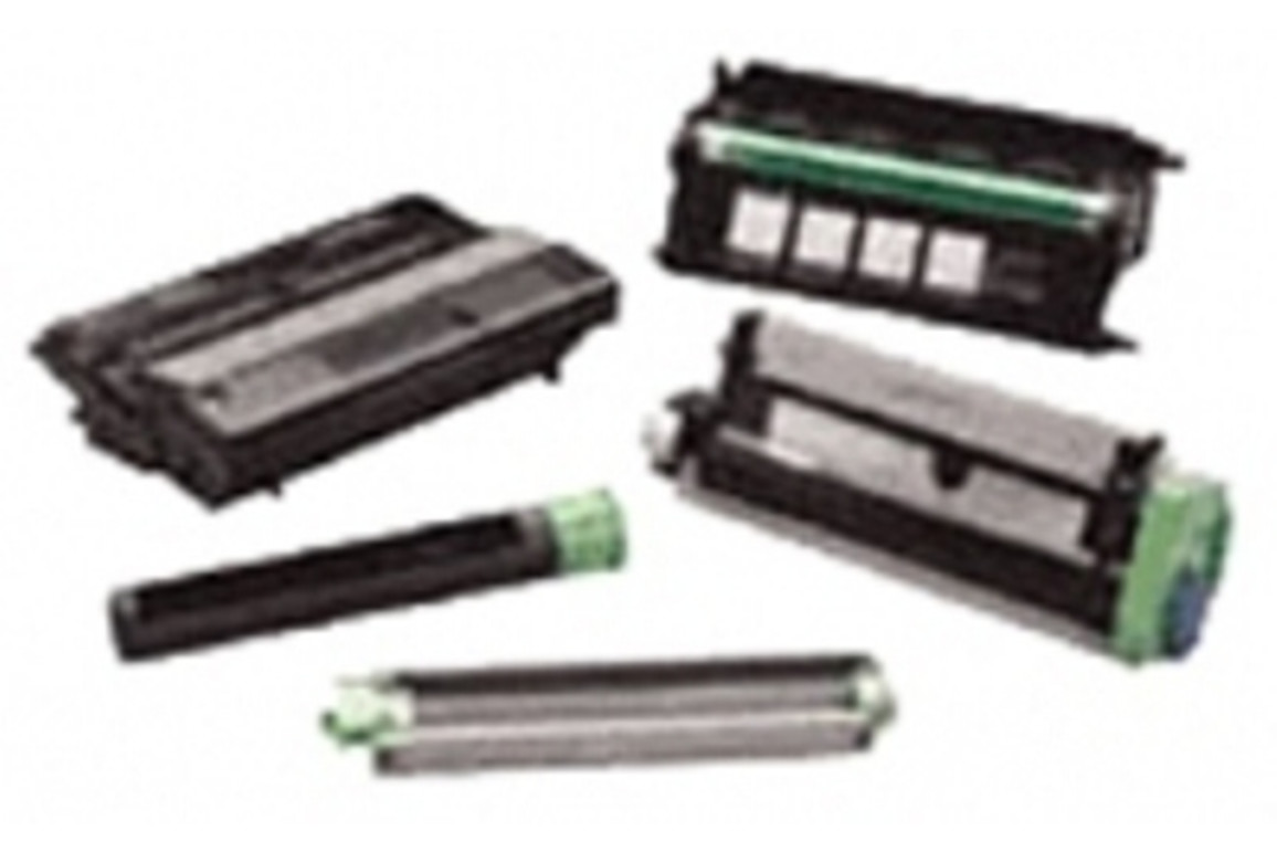 Kyocera Tonerkit TK-8705K black 70K, Art.-Nr. 1T02K90NL0 - Paterno B2B-Shop