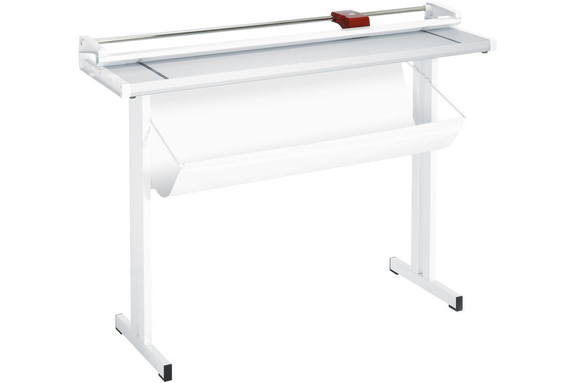 Rollenschneidemaschine IDEAL105 inkl. Untergestell, Art.-Nr. 0105U-IDEAL - Paterno B2B-Shop