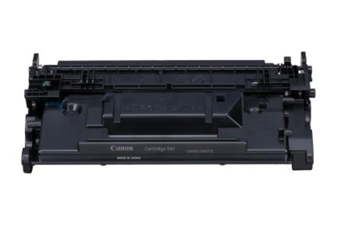 Canon Cartridge LBP312 10K, Art.-Nr. 0452C002 - Paterno B2B-Shop