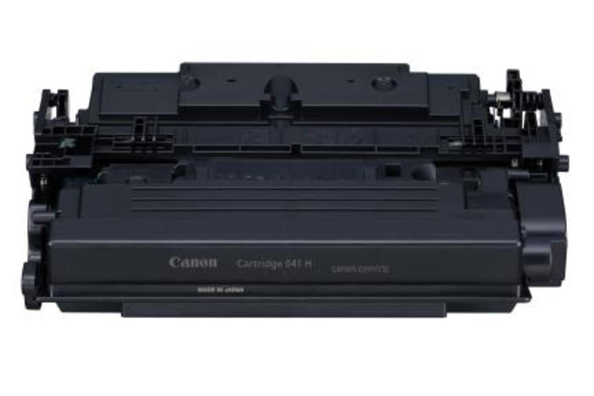 Canon Cartridge LBP312 20K, Art.-Nr. 0453C002 - Paterno B2B-Shop