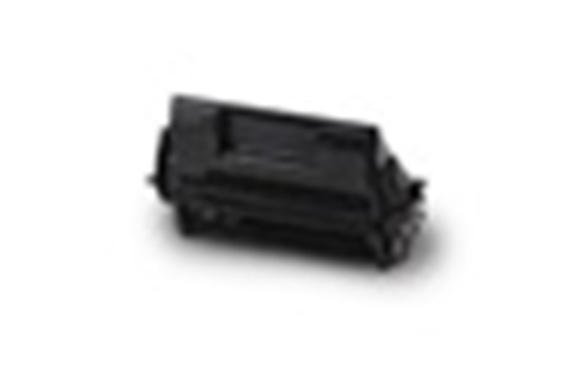 OKI Cartridge B730 25K, Art.-Nr. 01279201 - Paterno B2B-Shop