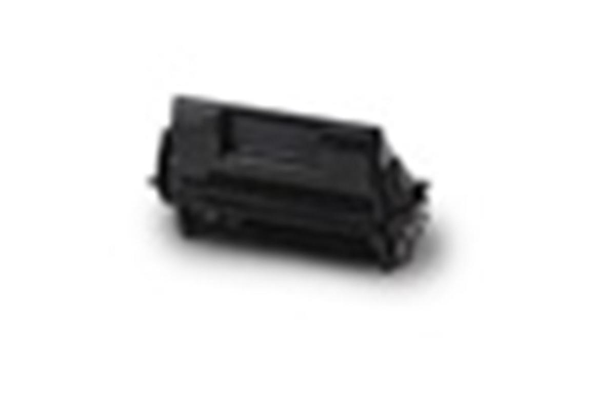 OKI Cartridge B710 15K, Art.-Nr. 01279001 - Paterno B2B-Shop