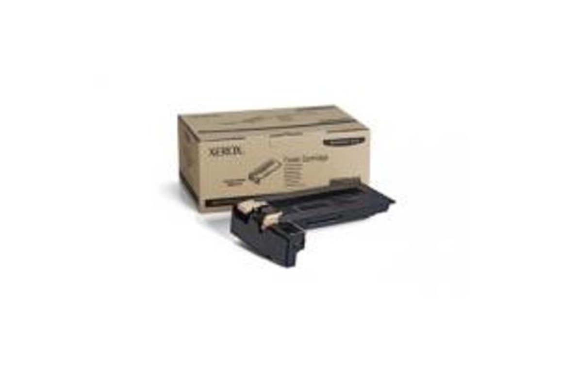 Xerox Toner WC 4150 black, Art.-Nr. 006R01275 - Paterno B2B-Shop