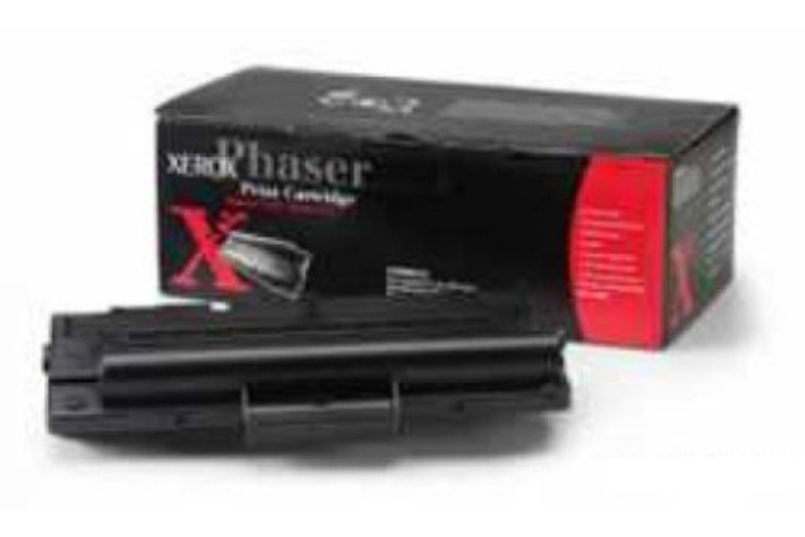 Xerox Toner WC 7132 black, Art.-Nr. 006R01317 - Paterno B2B-Shop