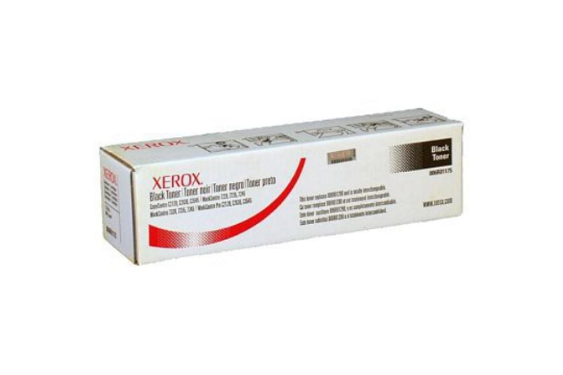 Xerox Toner black 16K, Art.-Nr. 006R01175 - Paterno B2B-Shop