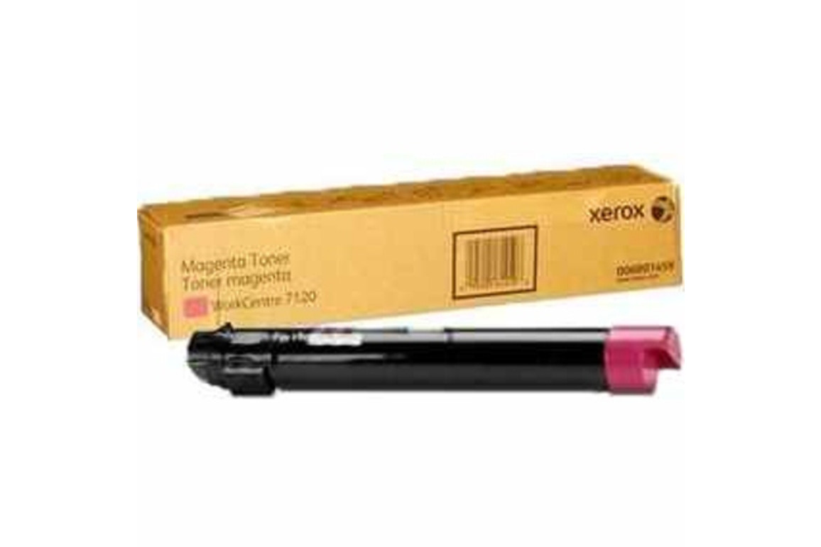 Xerox Toner WC7120 mag. West-Europa, Art.-Nr. 006R01459 - Paterno B2B-Shop