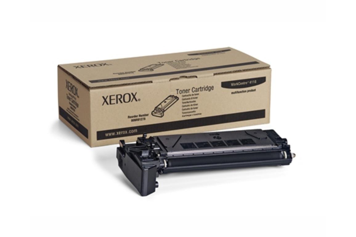 Xerox Toner WC 4118, Art.-Nr. 006R01278 - Paterno B2B-Shop